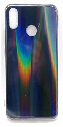 Накладка Huawei P Smart Plus Chameleon Honor, фото 2