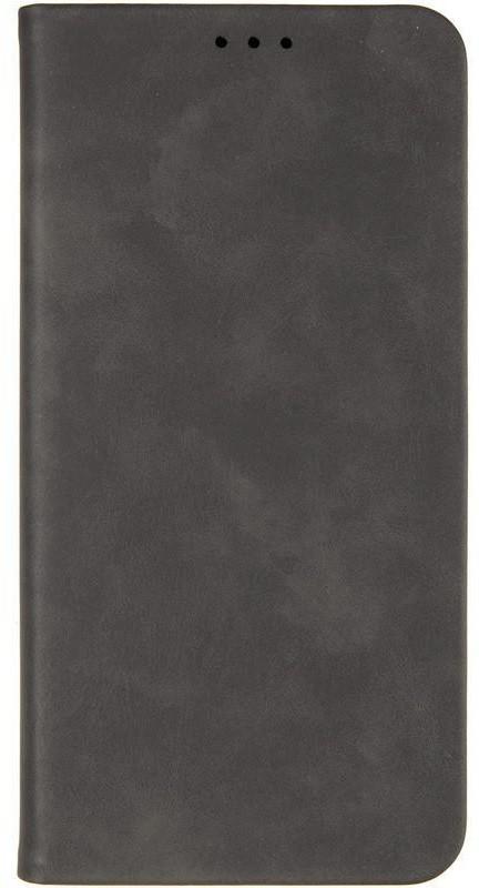 Чехол-книжка Huawei P Smart Plus Leather Gelius