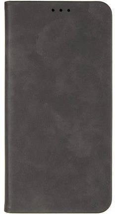 Чехол-книжка Huawei P Smart Plus Leather Gelius, фото 2