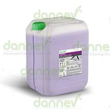 Средство для очистки ковровых покрытий и мягкой мебели TEPPET 20 л
