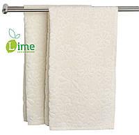 Полотенце Dalum Core White