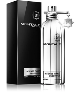 Парфюмированная вода Montale Intense Tiare 100ml