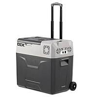 Холодильник-морозильник DEX CX-40, фото 1