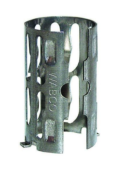 Втулка датчика ABS Спринтер  (=1196983, =8997598154) Wabco