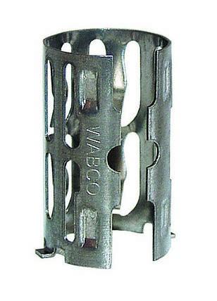 Втулка датчика ABS Спринтер  (=1196983, =8997598154) Wabco, фото 2