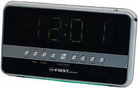 Радіоприймач First FA-2418-1