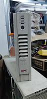 ИБП Бесперебойник UPS 1000 VA / ВА APC Back-UPS RS 1000 BR1000I № 200308