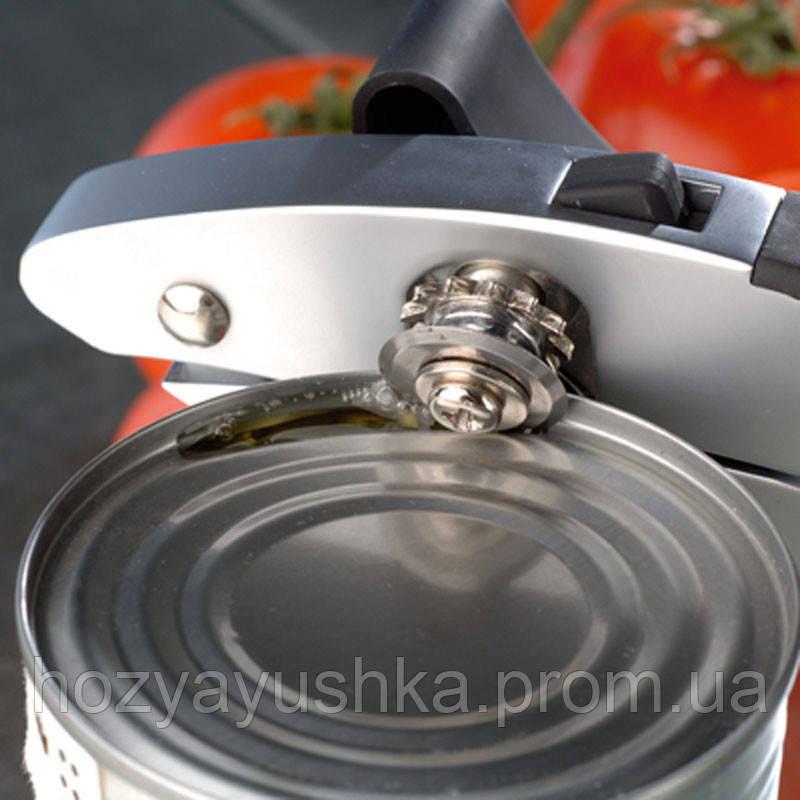 Консервный нож Berghoff Squalo 1107318