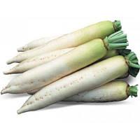 Семена редьки дайкон Титан 50 гр, Китано