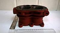 Блок цилиндра компрессора КамАЗ 5320, фото 1