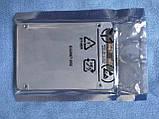 """Новий SSD Intel 520 Series, 240Gb, 2.5"""", SATA III, фото 2"""