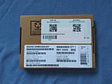 """Новий SSD Intel 520 Series, 240Gb, 2.5"""", SATA III, фото 3"""