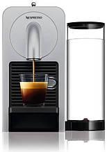 Кофеварка De'Longhi EN170.S