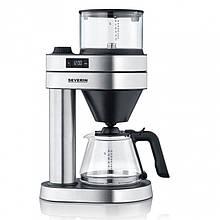 Кофеварка SEVERIN KA 5760