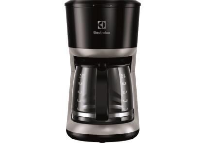 Кофеварка Electrolux EKF3300