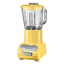 Блендер Kitchenaid 5KSB5553EMY уценка