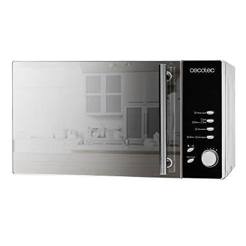Микроволновая печь Cecotec V1700154