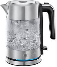 Электрический чайник Russell Hobbs 24191-70 Уценка