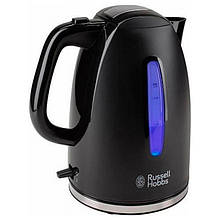 Электрический чайник Russell Hobbs 22591-70 Уценка