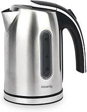 Электрический чайник H.Koenig BO17 БУ
