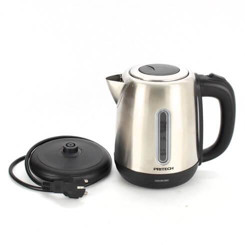 Электрический чайник Pritech HN6203703 Уценка