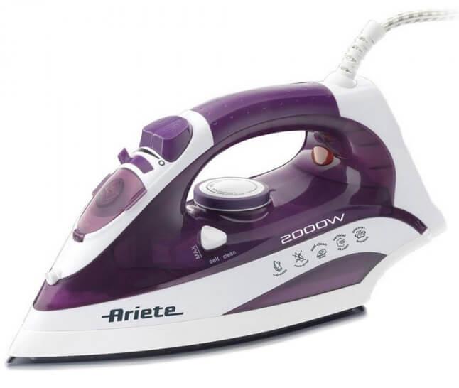 Утюг Ariete 6235