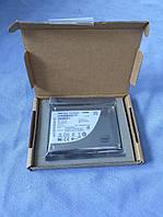"Новий SSD Intel 520 Series, 240Gb, 2.5"", SATA III"