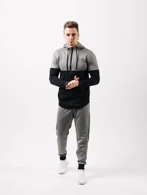 Новинки! Мужская одежда осень 2020