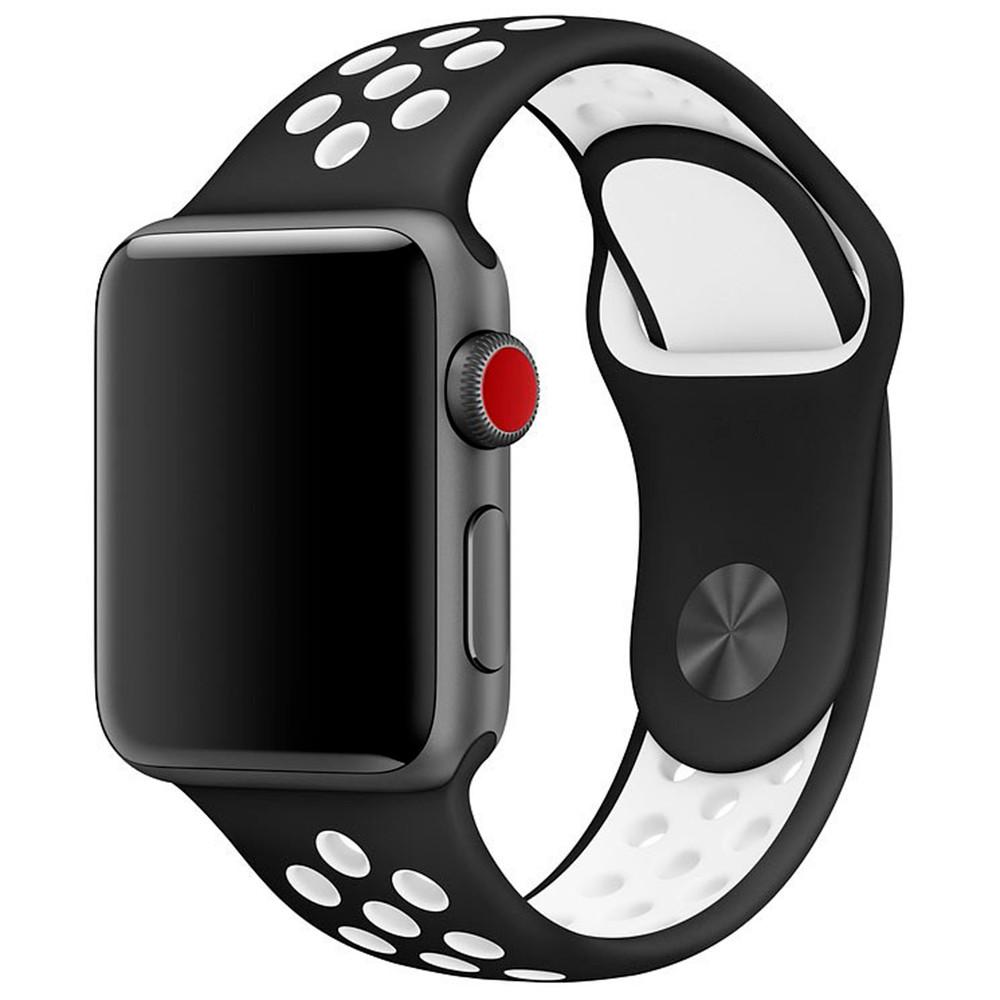 Ремешок Apple watch Nike 42/44 mm №12