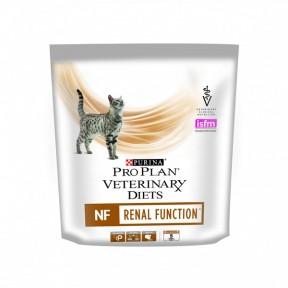 PRO PLAN NF при хронической болезни почек для котов 350 г