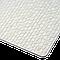 Кровельная ПВХ мембрана Plastfoil (Пластфоил) Lay с антискользящей поверхностью, фото 2