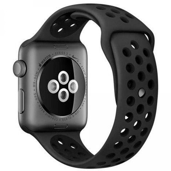 Ремешок Apple watch Nike 42/44 mm №14