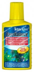 Тetra Easy Balance  кондиционер для стабилизации pH в аквариуме 100 мл
