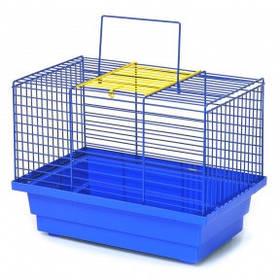 Клетка для птиц Пташка краска, Лори