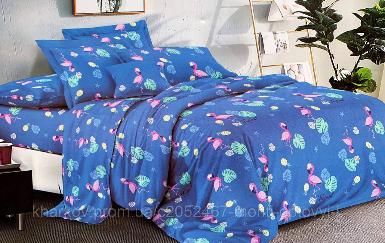 Женское постельное белье интернет магазин женское нижнее белье кельвин кляйн где купить