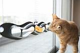 Игрушка для кота Track зигзаг 588,5 СТ00692, фото 2