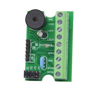 Контроллер ATIS AC-03