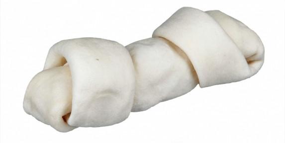 Кость жевательная Denta Fun, Трикси 24 см, Трикси 31141