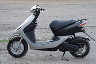 Honda Dio 56, фото 1