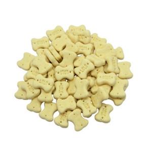 Косточки ванильные  печенье для собак, 950 г Размер M