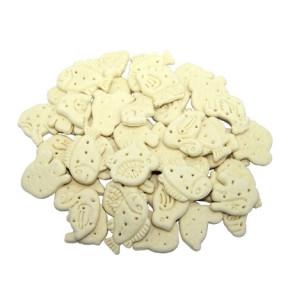 Крокеты зоологические  ванильное лакомство для собак 1 кг S