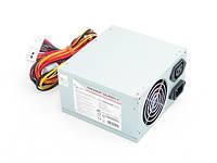 БП для ПК Gembird CCC-PSU3 400W Box