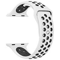 Ремешок Apple watch Nike 38/40 mm №19