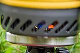 Горелка PRIMUS LitePlus черный, фото 3