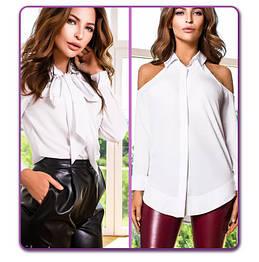 Кофты,блузы