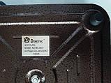 Электрическая Плита Настольная Печка Электроплитка Дисковая, фото 7
