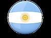 Топ-5 преимуществ аргентинских рабочих органов для посевной и почвообрабатывающей техники