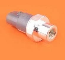 Датчик давления кондиционера Geely MK / MK2 / GC6 (внутренняя резьба)