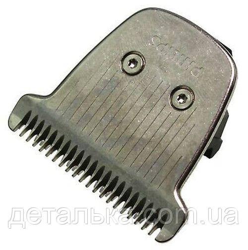 Ножовий блок для тримера Philips MG7785