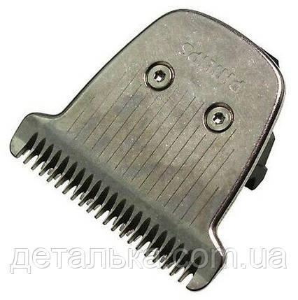 Ножовий блок для тримера Philips MG7785, фото 2